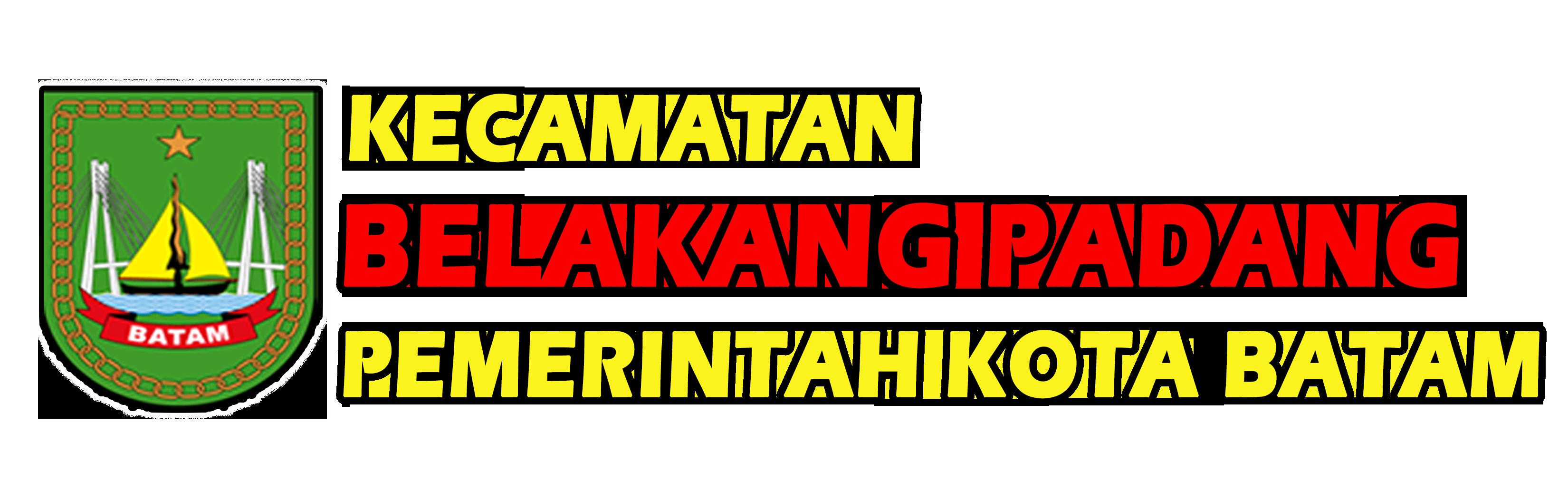 Kecamatan Belakang Padang